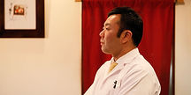 anaori_carbon_restaurant_koryu.jpg