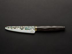 CONGO/Ceramic Jewel Knife