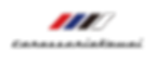 商品 開発 企画 プロダクトデザイン 工業デザイン インダストリアル デザイン Carozzeria Cawai Corporation カロッツェリア カワイ Minova Ceramic Jewel Knives ミノバ セラミック ジュエル ナイフ ギフト テーブルウェア インテリア キッチンウェア 生活日用品