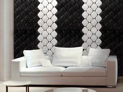 DEMOTION DIAMOND/Interior tile