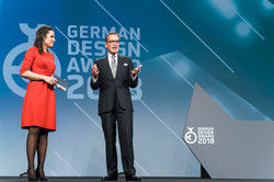 04_German-Design-Award-2018_Preisverleihung__DSC2775