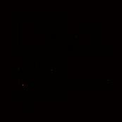 DISC DIA_2019 LOGO BLACK.png