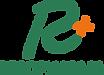 logo_resopharma_2.png