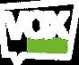 VoxPharma_Logo_02.png