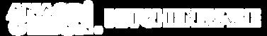 LOGO_ANAORI-CARBON-KITCHENWARE_白字_Rmark.