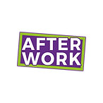 LOGO AFTER WORK.png