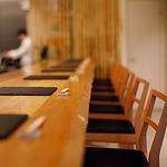 anaori_carbon_restaurant_umi.jpg