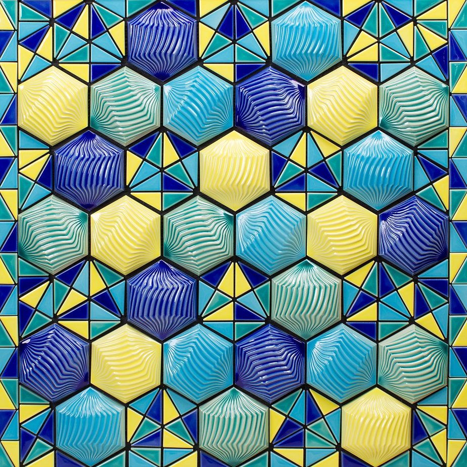 ASCENTIO_HEXAGON_Product (52).jpg