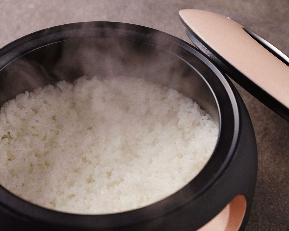 anaori_carbon_pot_oval_rice