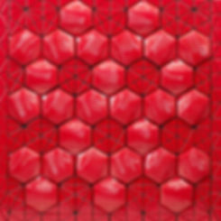ASCENTIO_HEXAGON_Product (50).jpg