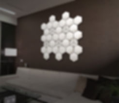 ASCENTIO_HEXAGON_WHITE_image.jpg