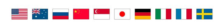 展示会国旗2.png
