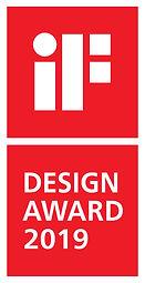 06-if-design-award-2019-portrait-rgb.jpg