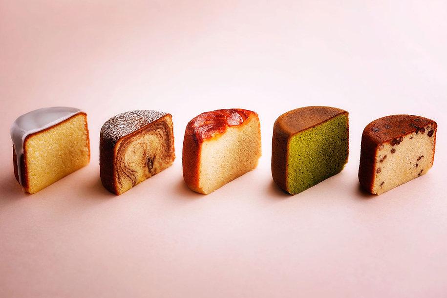 anaoricarbon_tsudayouko_ringo_cake_12.jp