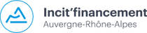 Logo@2x.7850d64f.png