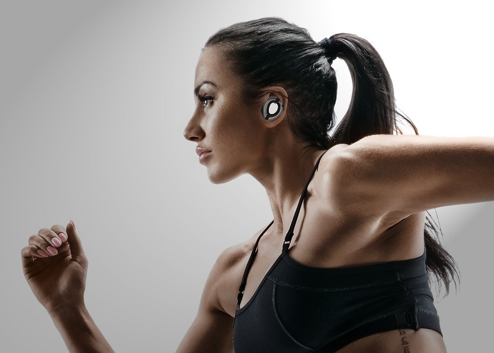 Hearable_Image_Women_2.jpg