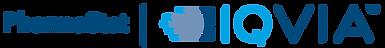 iqvia_logo_pharmastat_charte-04.png