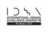 IDEA_18_Logo_Finalist_TextBlack.png