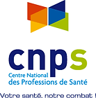 cnps_quadri.png