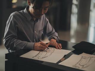 JIDA中部主催で3/19 名古屋市工業研究所内Nagoya Musubu Tec Labにてデザイン相談とセミナーを開催。