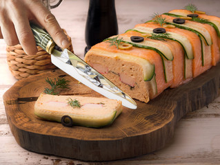 Minova Ceramic Jewel Knives 販売体制移行のお知らせ
