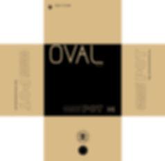package_oval_1.jpg