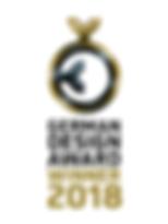 y2018-awards-winner-2018.png