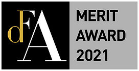 DFA Design for Asia Awards 2021 - Merit Award.png
