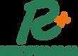 logo_resopharma.png