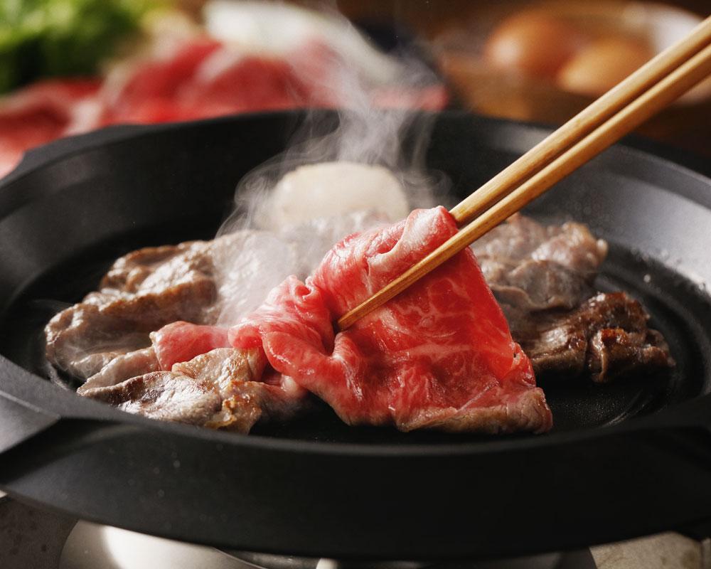 anaori_carbon_grill_jazz_sukiyaki