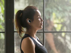 Escalgot / Hearable Ware