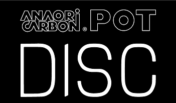 Carbon_Pot_DISC_LOGO_2bk.png