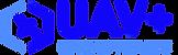 UAV+LOGO blauw.png