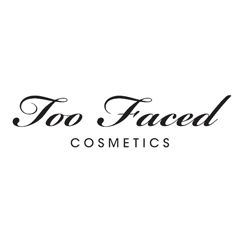 Too-Faced-Logo.png