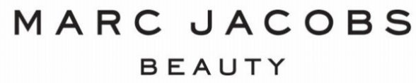 marc-jacobs-beauty.jpg