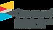 Logo Cross para site.png