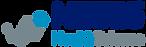 nestlehealthscience-logo-1.png