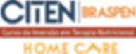 CITEN_Home Care.jpg