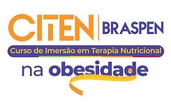 Logo preliminar.png