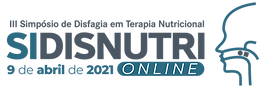 Logo nova online.png