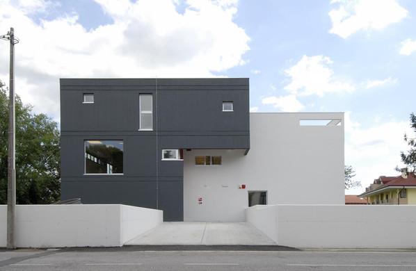 casa aggio (3).jpg