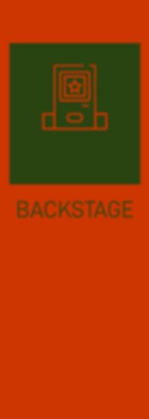 BACKSTAGE.png
