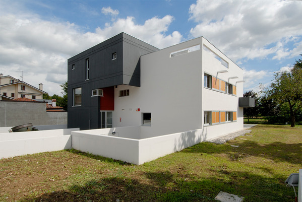 casa aggio (2).jpg