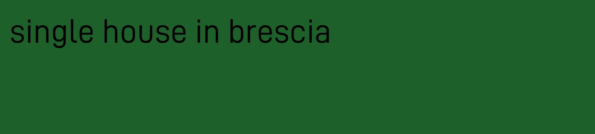 intesta design1.png