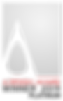 68171-logo-big.png