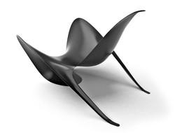 Robby-Cantarutti-Manta-armchair-for-Poltrona-made-by-Mast-3.0-03-copie
