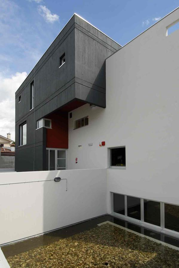 casa aggio (12).jpg