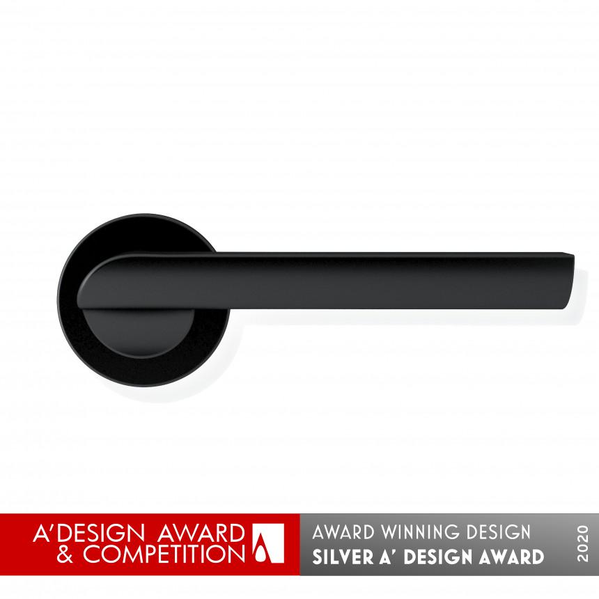ID94559-award-winner-design.png