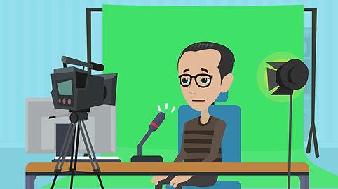Atlas Primer Interactive Voice Courses