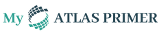 LogoArtboard 9.png